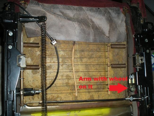 How to fix broken 4Runner passenger seat cables, for cheap!-dscn2881[t4r]-jpg